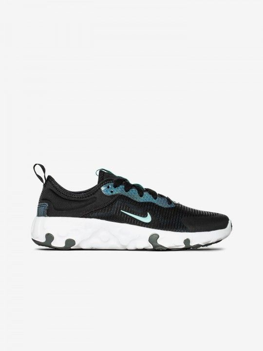 Zapatillas Nike Explore Renew Lucent