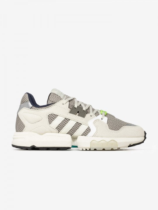 Zapatillas Adidas ZX Torsion