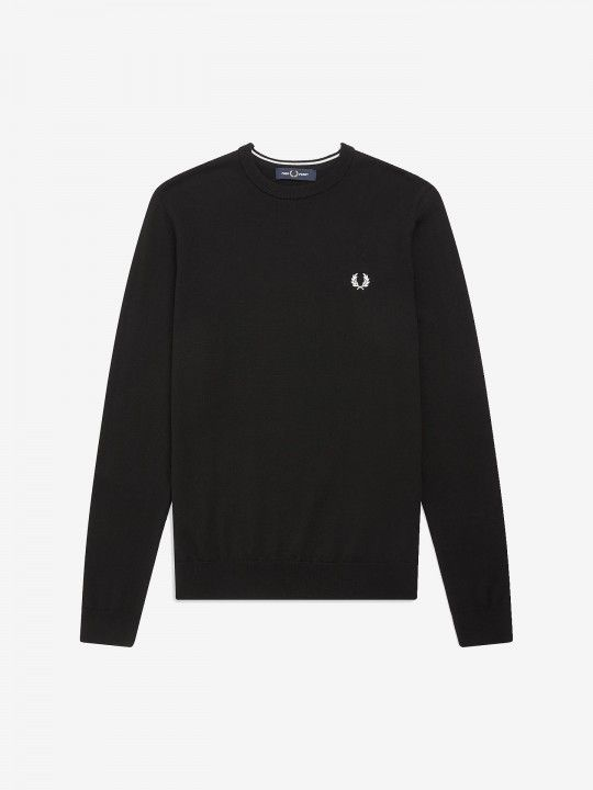 CAMISOLA FRED PERRY