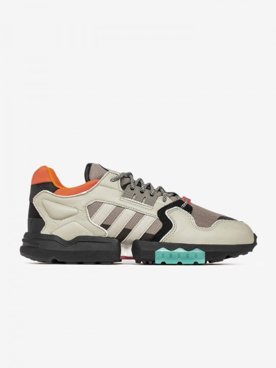 Adidas ZX Torsion Sneakers