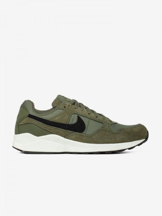 Nike Air Pegasus 92 Lite Sneakers