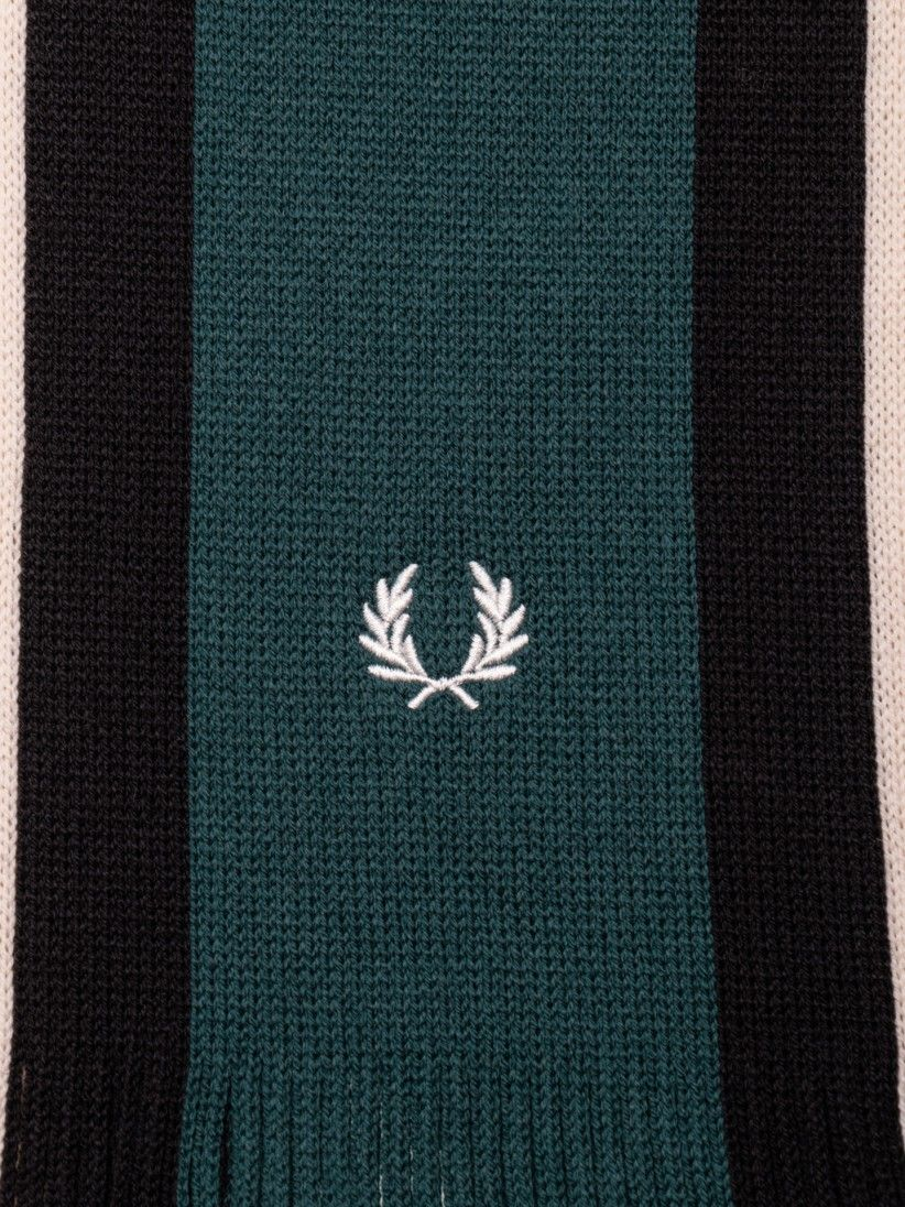 CACHECOL FRED PERRY