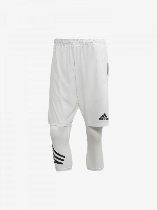 Adidas TAN Trousers