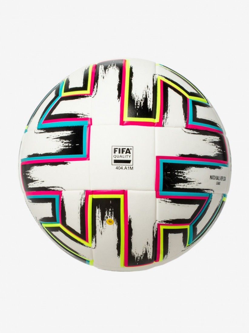 Bola Adidas Uniforia League Box Euro 2020