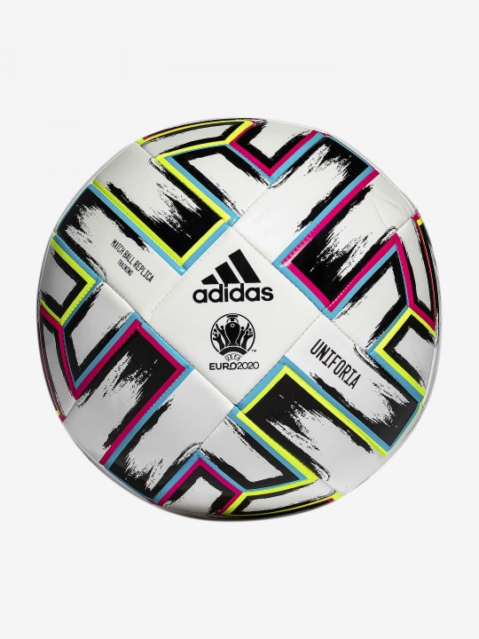 Adidas Uniforia Training Euro 2020 Ball