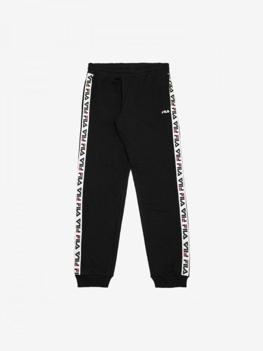 Fila Tadeo Trousers