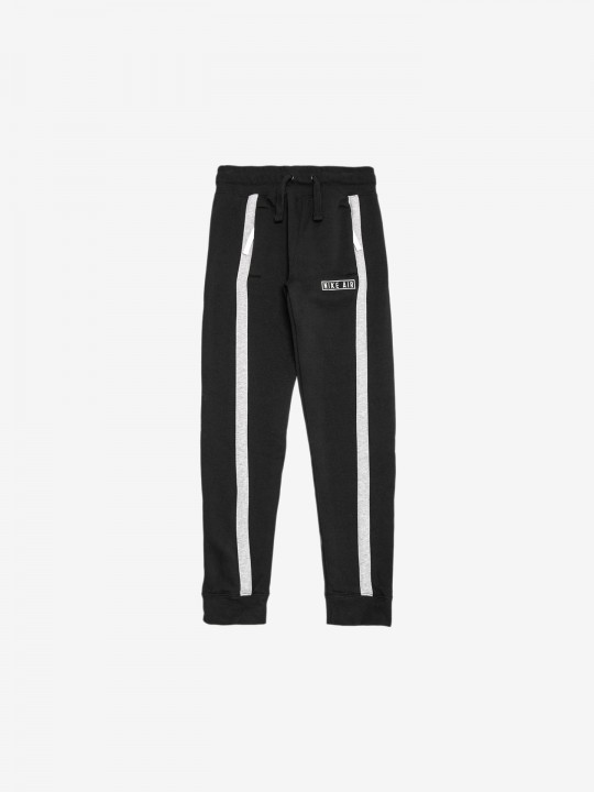 Nike Air Trousers