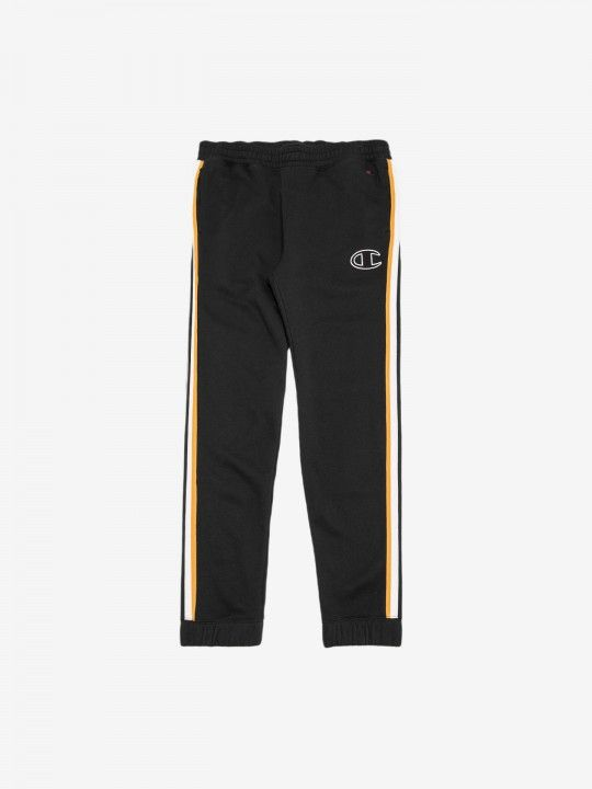 Champion Side Stripes Trousers