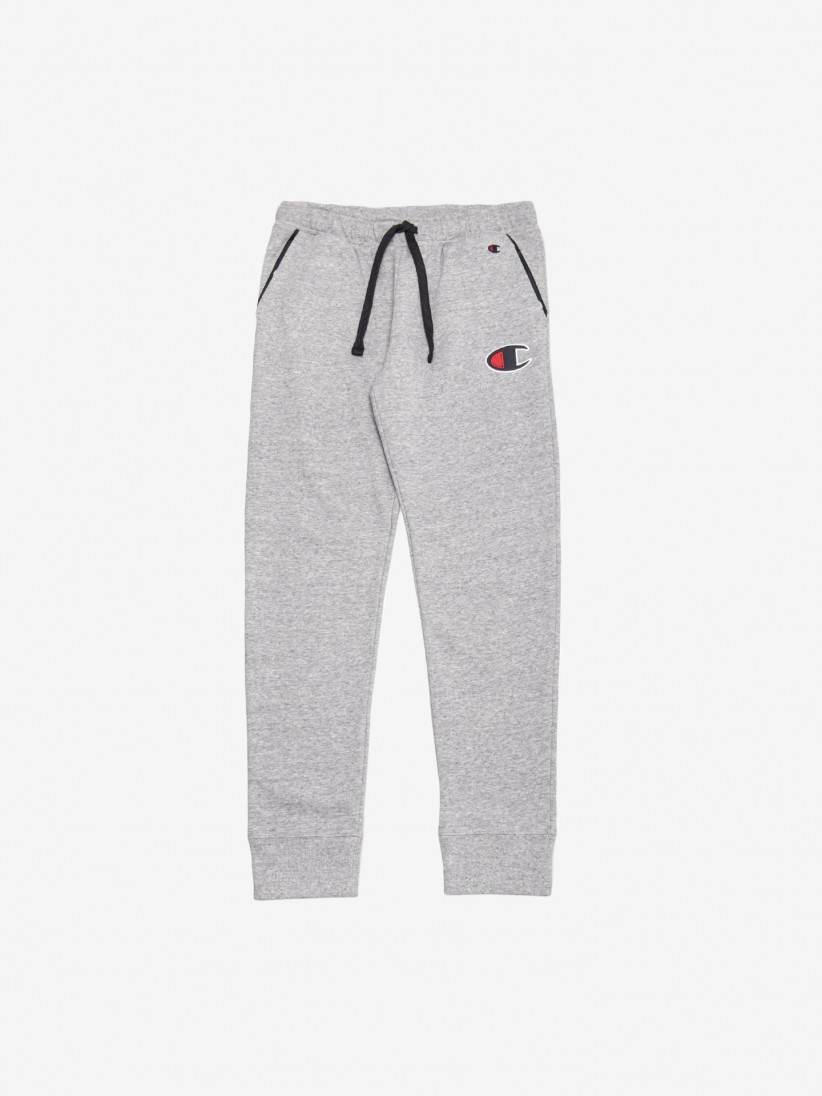 Champion Terry Trousers