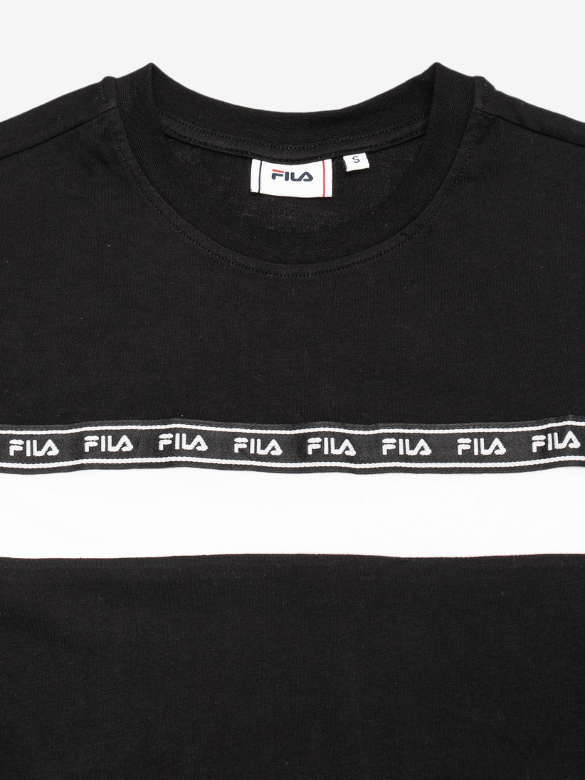 T-Shirt Fila Shinako