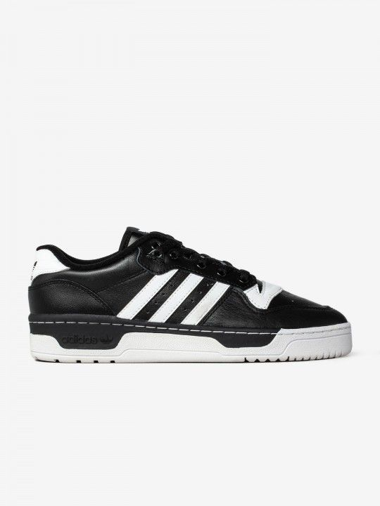 Zapatillas Adidas Rivalry Low