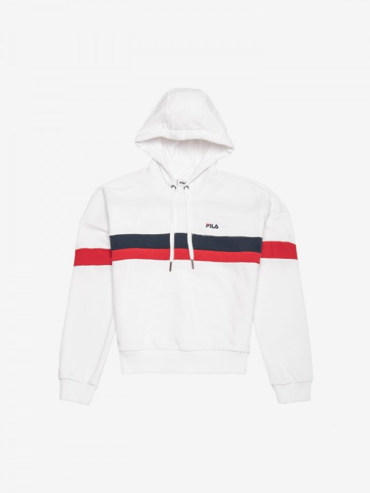 Fila Ella Sweater