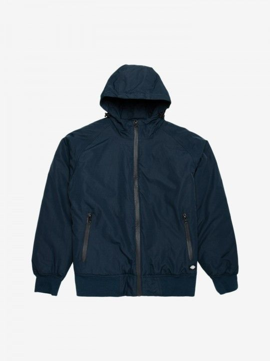 Dickies Fort Lee Jacket
