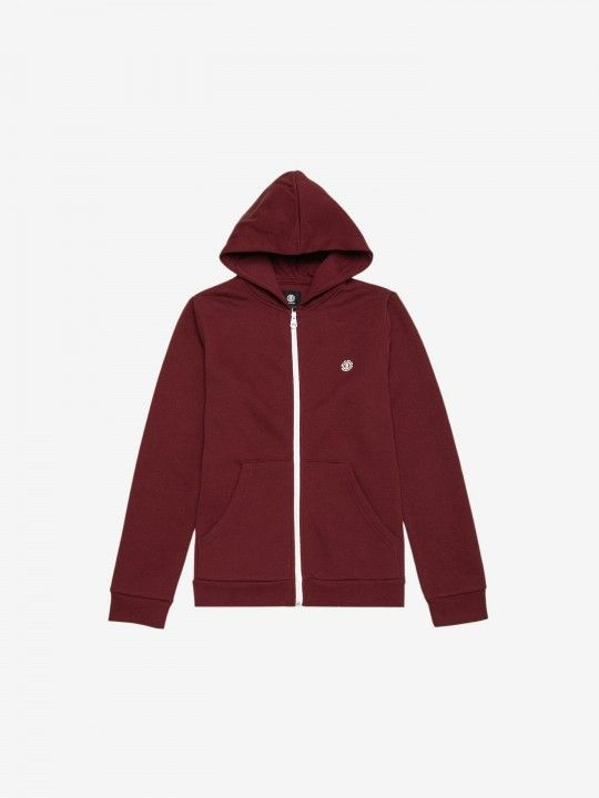 Element Cornell Classic Jacket