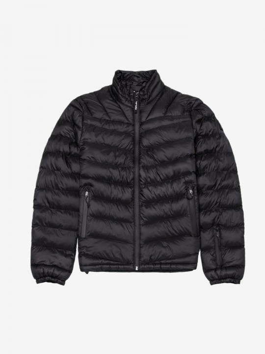 Chaqueta Replay Puffer