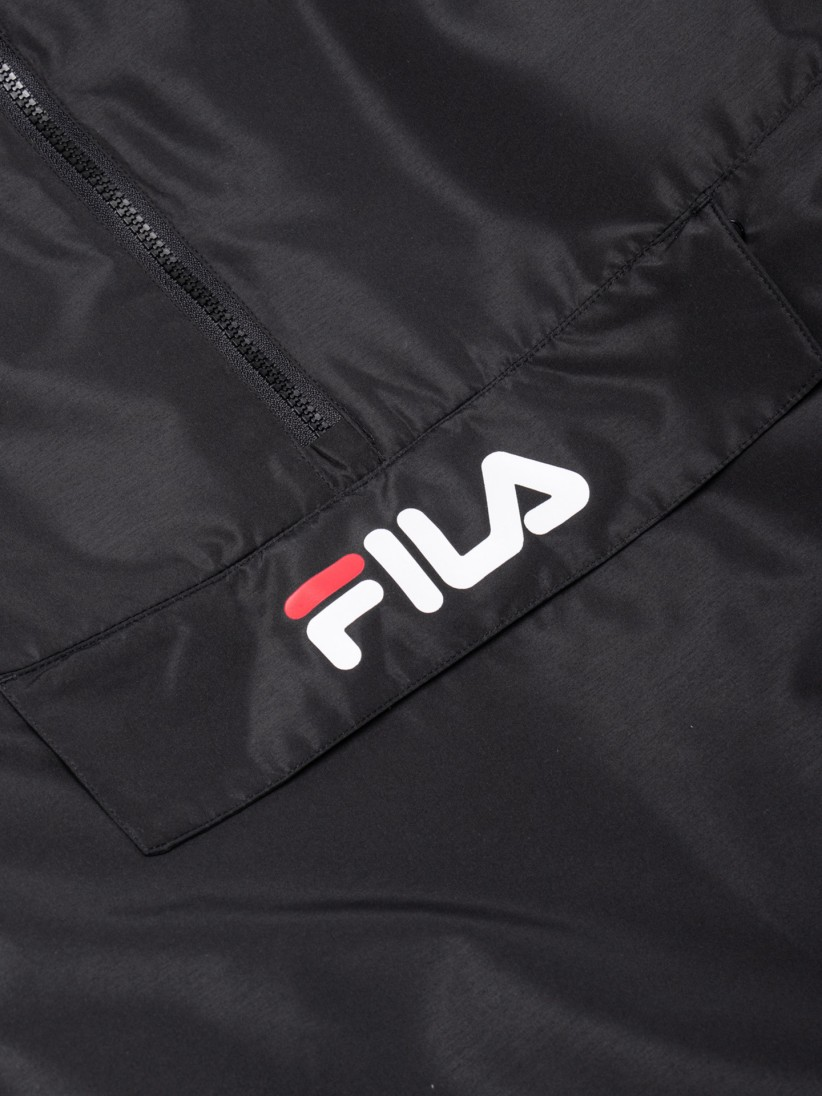 Fila Michirou Jacket