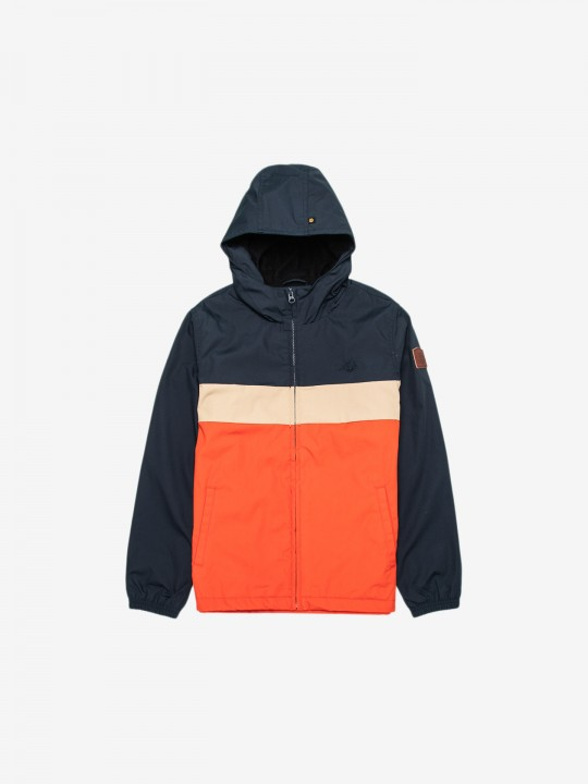 Element Alder 3 Tones Jacket
