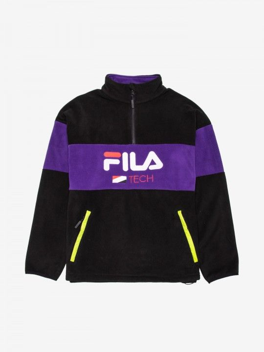 Fila Reijo Sweater
