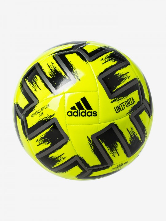 Adidas Uniforia Club Euro 2020 Ball