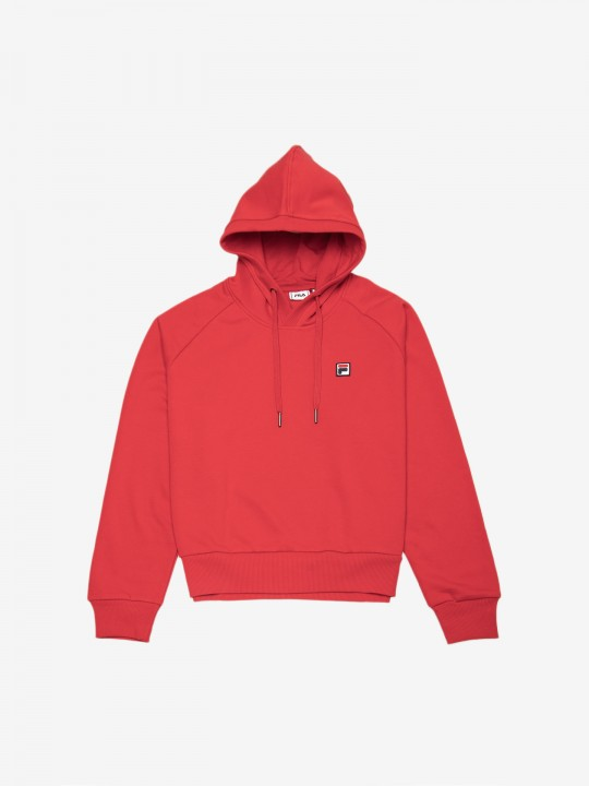 Fila Floresha Sweater