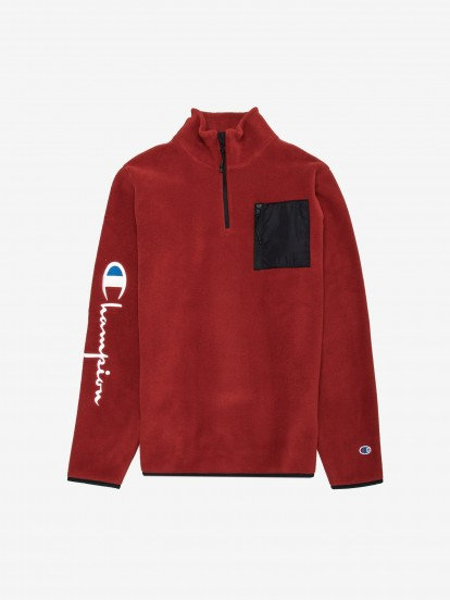 Sudadera Champion Polar 200