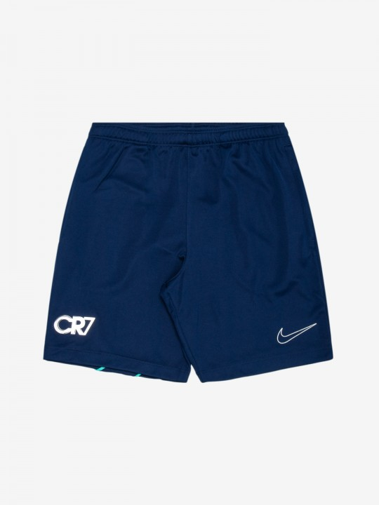 CALÇÃO NIKE DRI-FIT CR7 BOYS