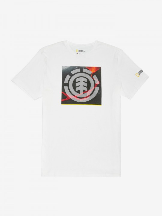 Camiseta Element Surge Icon