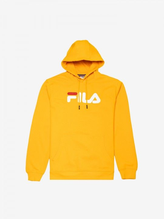 Fila Pure Sweater