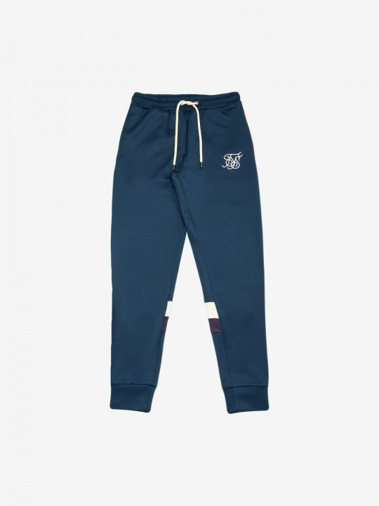 Siksilk Peached Jogger Trousers