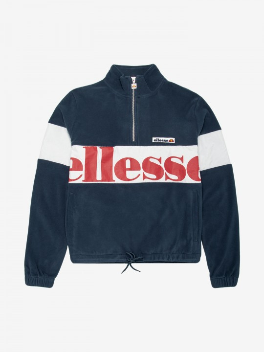 Ellesse Sofia Sweater