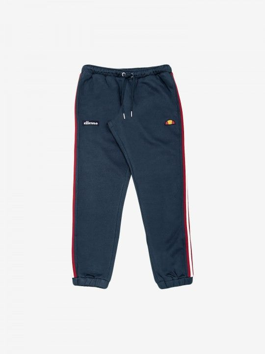 Ellesse Polpetto Trousers