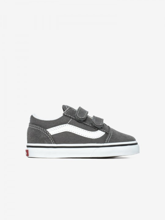 Vans Old Skool V Sneakers