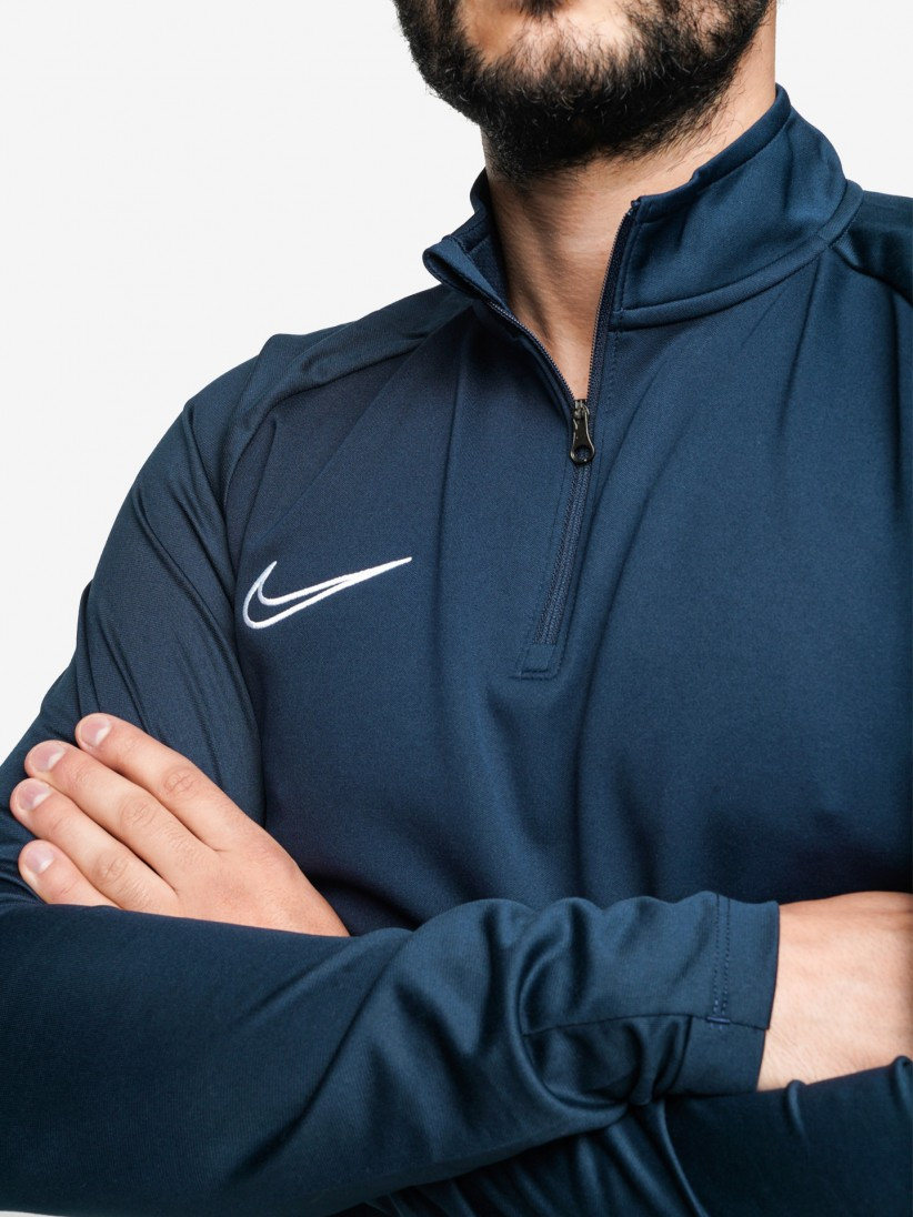 Casaco Nike Dry-FIT Academy