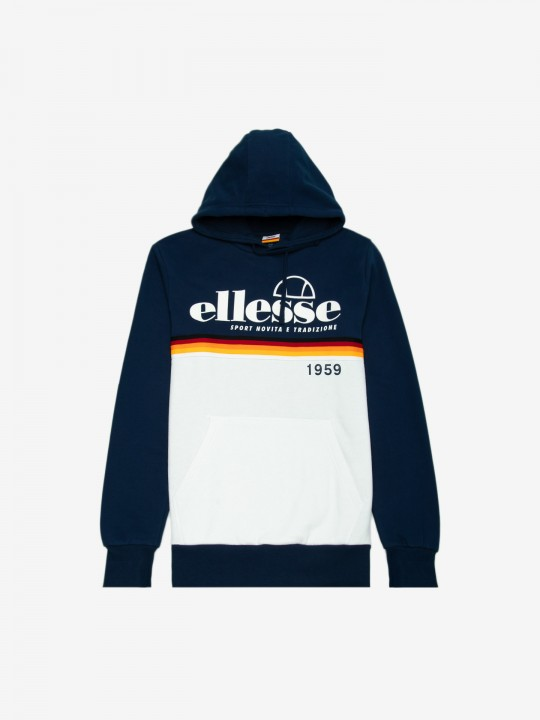 Ellesse Rubianello Sweater