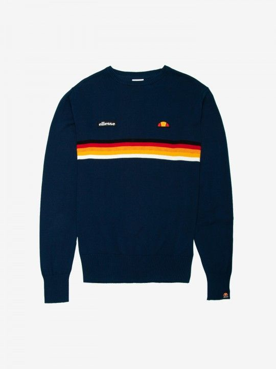 Ellesse Valmir Sweater
