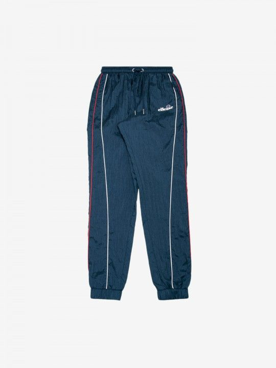 Ellesse Alice Trousers