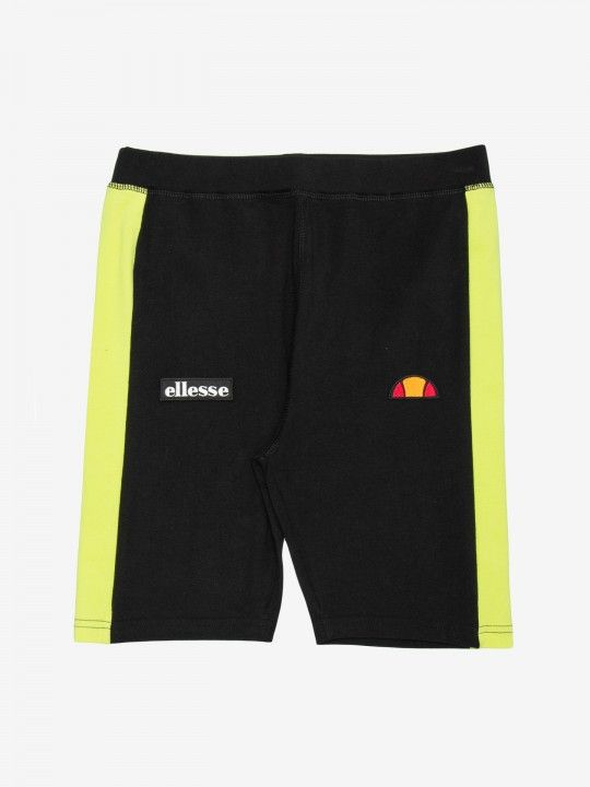 LEGGINGS ELLESSE EMILY