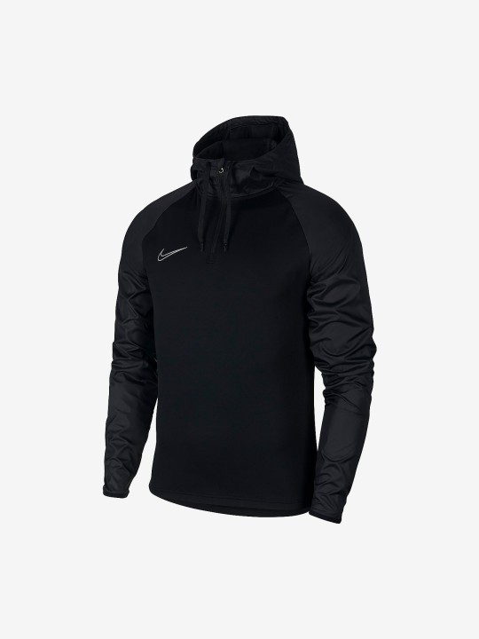 Nike Dri-FIT Repel Academy Jersey