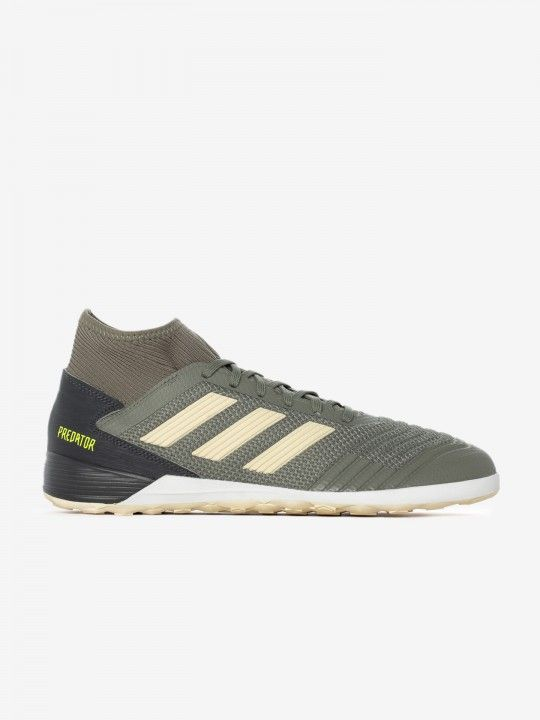 Adidas Predator 19.3 IN Trainers