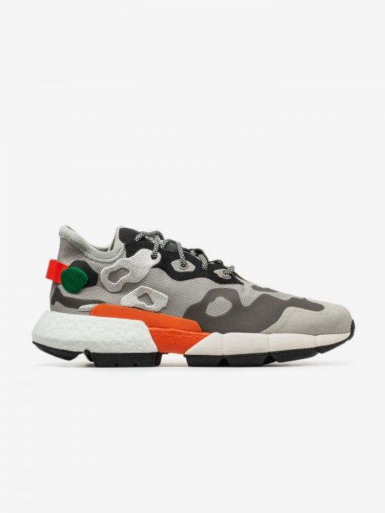 Adidas POD-S3.2 Sneakers