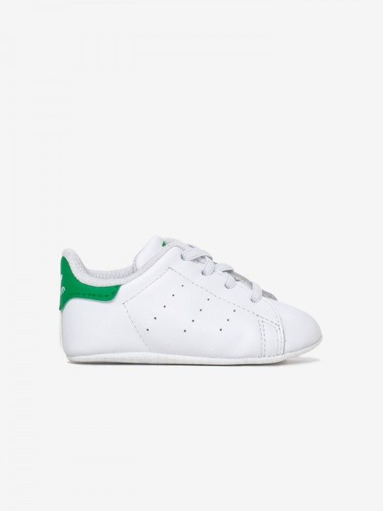 Zapatillas Adidas Stan Smith Crib