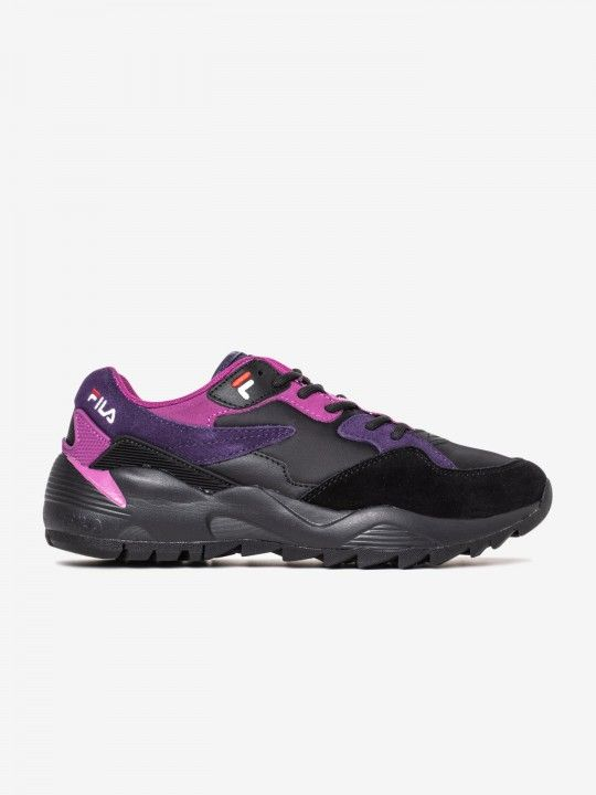 Zapatillas Fila Vault CMR Jogger Low