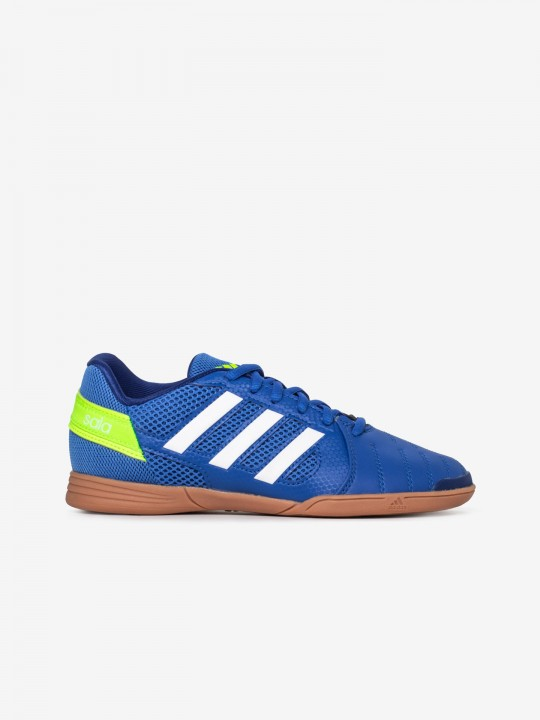 Adidas Top Sala Trainers