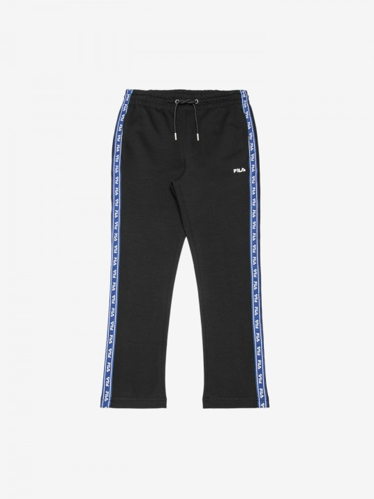 Fila Urvi Trousers