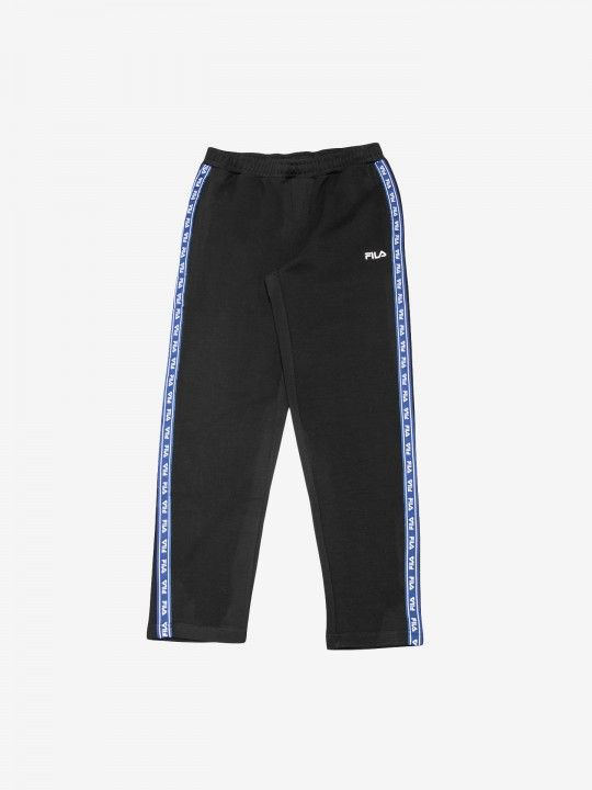Fila Usman Trousers