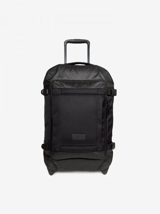 Eastpak Tranverz S Trolley