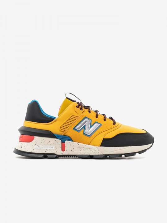 New Balance MS997 Sneakers