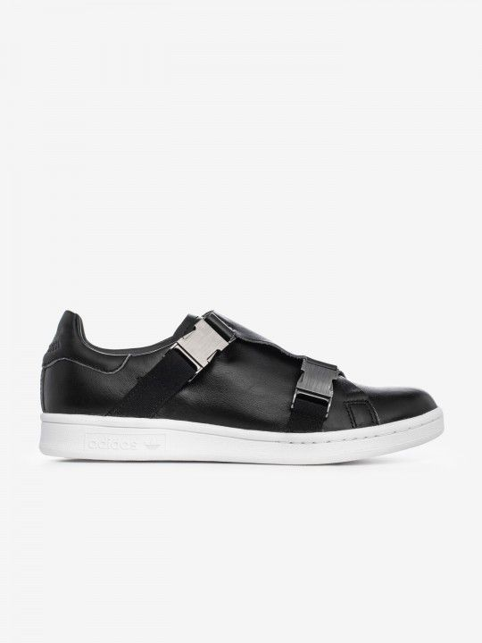 Adidas Stan Smith Buckle Sneakers