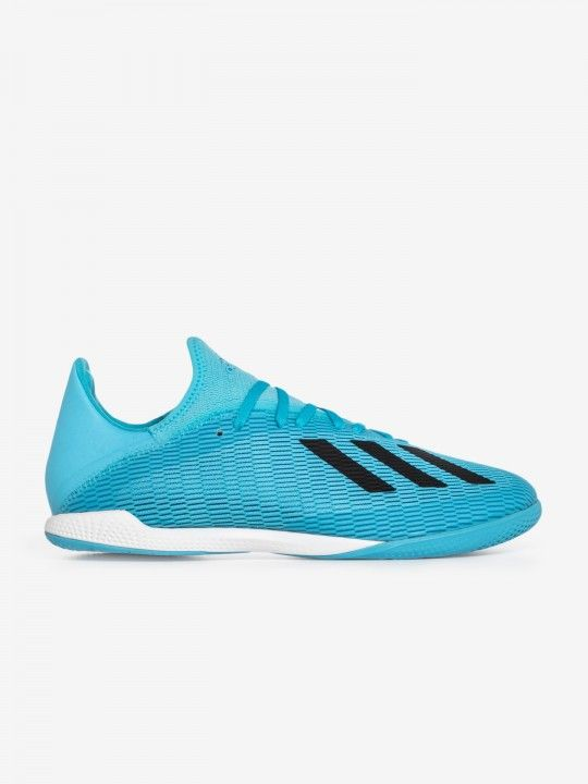 Adidas X 19.3 IN Football Trainers