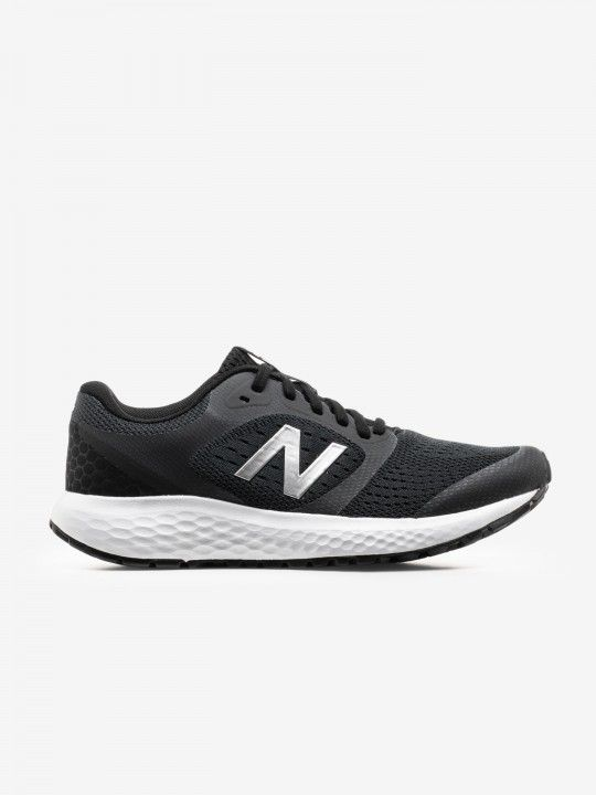 New Balance W520 Trainers